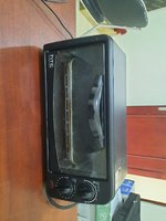 Used Oven Toster in Dubai, UAE