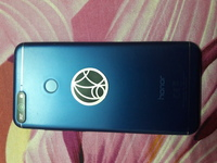 Used HONOR 7A in Dubai, UAE