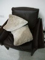 Used Two pairs Cushions in Dubai, UAE