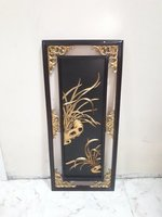 Used Brand new amazing home decoration... in Dubai, UAE