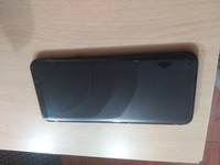 Used Samsung s8 plus 64 gb Only Little Dot in Dubai, UAE
