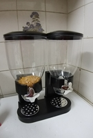 Used Cereal Dispenser in Dubai, UAE