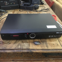 Used OSN plus HD Receiver  in Dubai, UAE