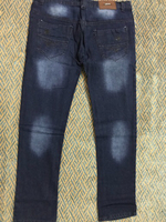 Used New Levis jeans for mens. Size 34' in Dubai, UAE