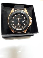 Used Rolex mens watch in Dubai, UAE