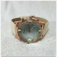 Used New Fabulous CORALINE watch for Lady in Dubai, UAE