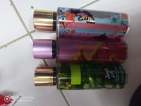 Used Perfume Victoria 3pcs in Dubai, UAE