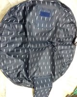 Used Drawstring bags in Dubai, UAE