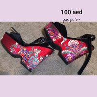 Used Brand new forever 21 Shoes in Dubai, UAE