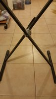 Used Keyboard stand in Dubai, UAE