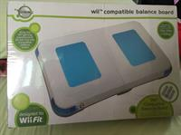 Used Wii Compatible Board, Still Sealed, Never Been Used in Dubai, UAE