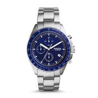 Fossil CH3030 Round For Men Original