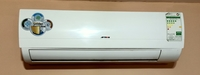 Used Split AC in Dubai, UAE