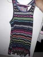 Used Summer girl dress in Dubai, UAE