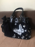 Used Juicy Couture Authentic Bags in Dubai, UAE