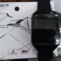 Used Smart Watch (Samsung Copy) in Dubai, UAE