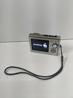 Used Olympus tough-8000 camera in Dubai, UAE