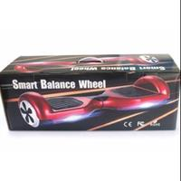 Used Smart Balance Wheels in Dubai, UAE