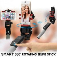 Used New special bluetooth selfie stick 360 in Dubai, UAE