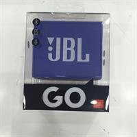 Used Jbl Go Blue in Dubai, UAE