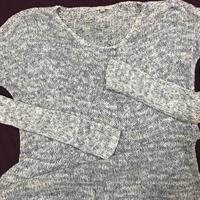 Used Gap Sweater Like New  in Dubai, UAE