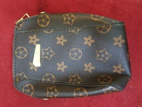 Used Ladies crossbody bag in Dubai, UAE