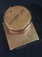 Used Kenneth Cole perfume in Dubai, UAE