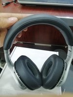 Used Beats executive headphones in Dubai, UAE
