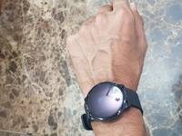 Used New smart watch,. in Dubai, UAE