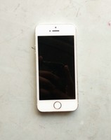 Used DEAD IPHONE 5s in Dubai, UAE
