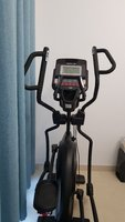 Used Sole E35 Elliptical in Dubai, UAE