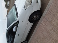 Used INNOVA in Dubai, UAE