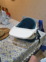 Used Mamas papas feeding chair in Dubai, UAE