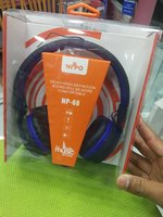 Used Headphone 3.5 Jack All Phone Models in Dubai, UAE