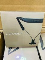 Used Level U Pro in Dubai, UAE