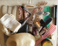 Used Bundle of items used for urgant selling in Dubai, UAE