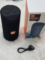 Used JBL esbekar good new lg in Dubai, UAE