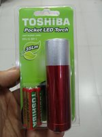Used Toshiba Led in Dubai, UAE