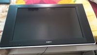 Used SONY BRAVIA 32 INCH TV in Dubai, UAE