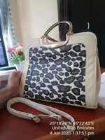 Used LADY BAG in Dubai, UAE