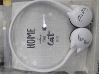 Used Lady headphone-Markzuk in Dubai, UAE