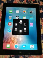 Used ipad2 (16gb) in Dubai, UAE
