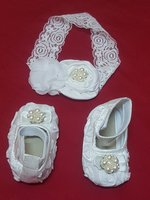 Used Baby Shoes in Dubai, UAE