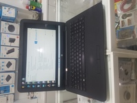 Used HP 15 8GB 500GB 5TH GENERATION in Dubai, UAE