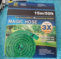 Used Magic hose in Dubai, UAE