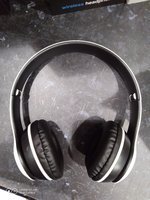 Used Headphones Bluetooth in Dubai, UAE