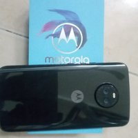 Used Moto x4 in Dubai, UAE
