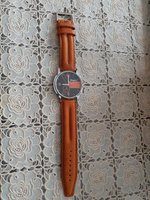 Used Men's Fashion design business watch in Dubai, UAE