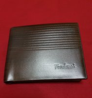 Used Men's Short Wallet in Dubai, UAE