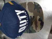 Used Call of duty hat only one pice in Dubai, UAE